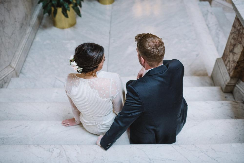 0046-LISA-DEVINE-PHOTOGRAPHY-ALTERNATIVE-WEDDING-GLASGOW-CITY-WEDDING.JPG