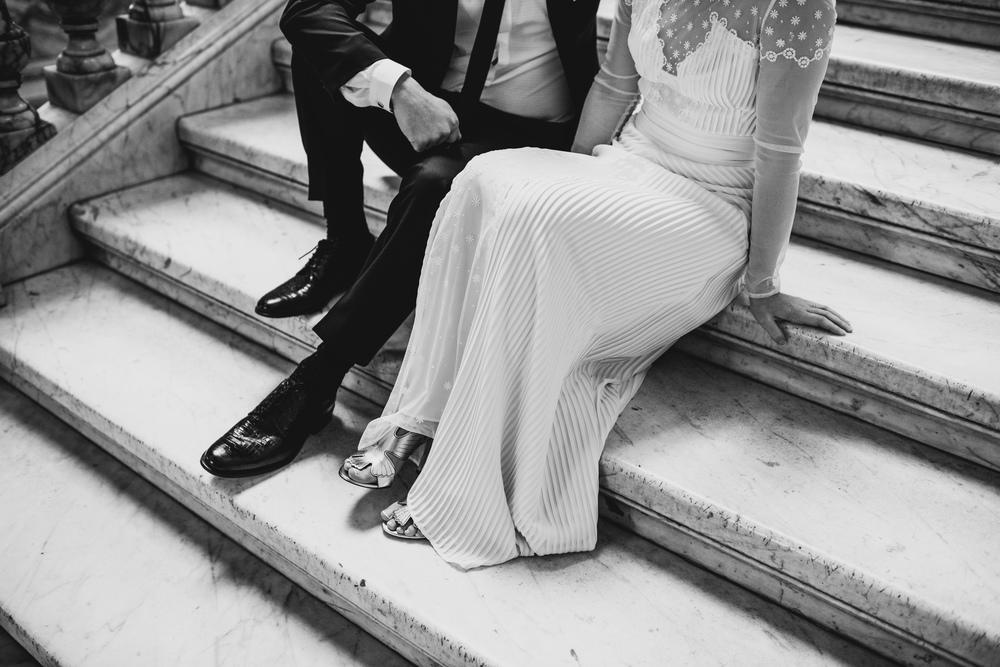 0045-LISA-DEVINE-PHOTOGRAPHY-ALTERNATIVE-WEDDING-GLASGOW-CITY-WEDDING.JPG