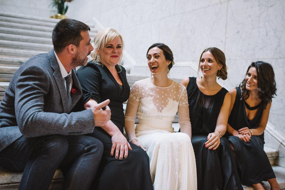 0049-LISA-DEVINE-PHOTOGRAPHY-ALTERNATIVE-WEDDING-GLASGOW-CITY-WEDDING.JPG
