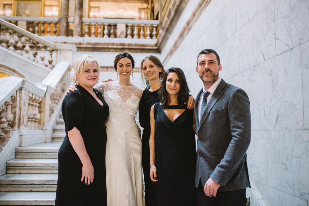 0050-LISA-DEVINE-PHOTOGRAPHY-ALTERNATIVE-WEDDING-GLASGOW-CITY-WEDDING.JPG