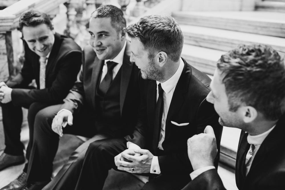 0052-LISA-DEVINE-PHOTOGRAPHY-ALTERNATIVE-WEDDING-GLASGOW-CITY-WEDDING.JPG
