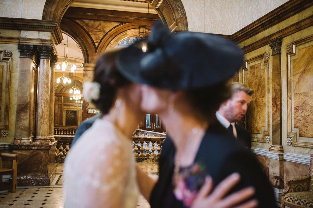 0054-LISA-DEVINE-PHOTOGRAPHY-ALTERNATIVE-WEDDING-GLASGOW-CITY-WEDDING.JPG