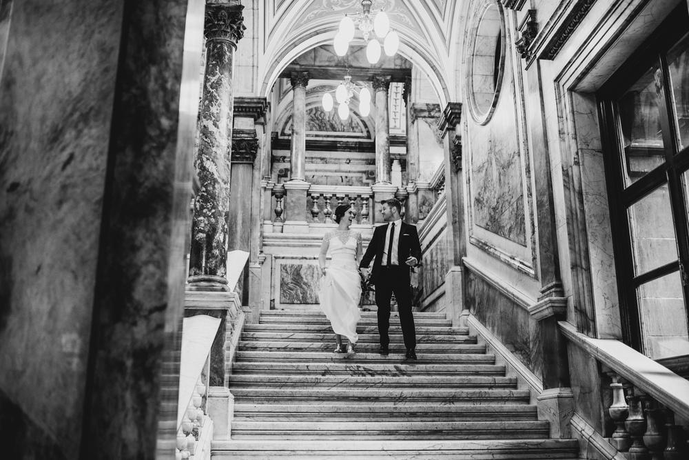0055-LISA-DEVINE-PHOTOGRAPHY-ALTERNATIVE-WEDDING-GLASGOW-CITY-WEDDING.JPG