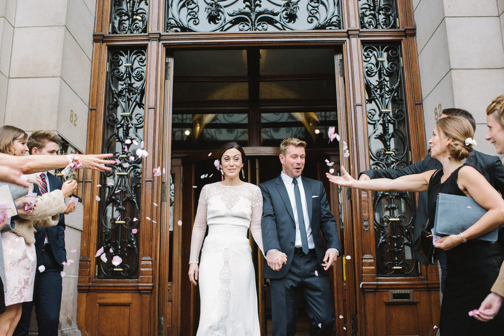 0057-LISA-DEVINE-PHOTOGRAPHY-ALTERNATIVE-WEDDING-GLASGOW-CITY-WEDDING.JPG