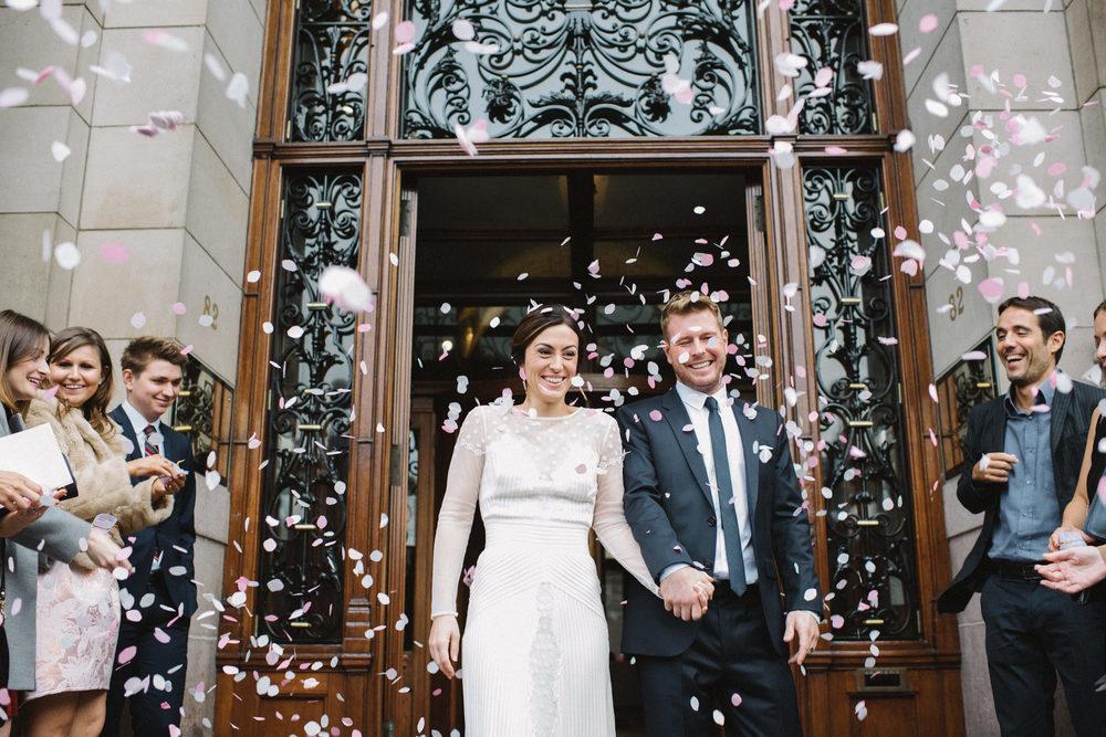 0058-LISA-DEVINE-PHOTOGRAPHY-ALTERNATIVE-WEDDING-GLASGOW-CITY-WEDDING.JPG