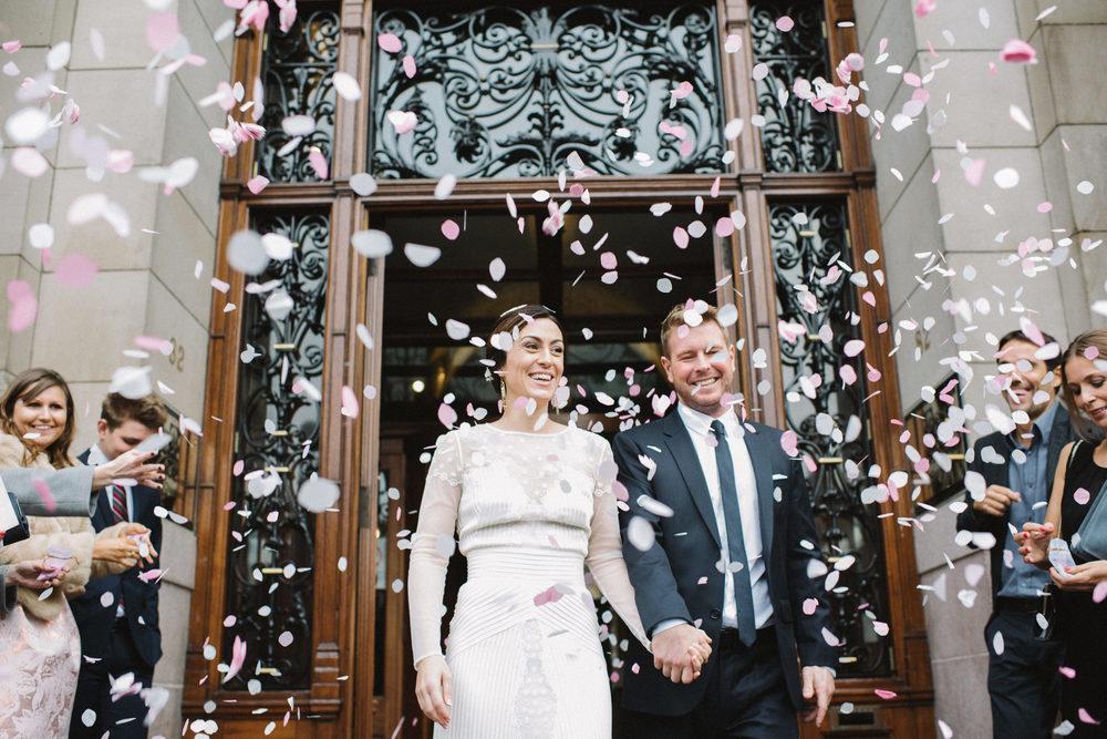 0059-LISA-DEVINE-PHOTOGRAPHY-ALTERNATIVE-WEDDING-GLASGOW-CITY-WEDDING.JPG