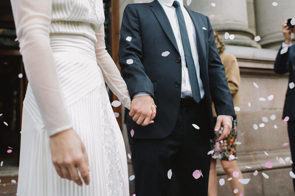 0060-LISA-DEVINE-PHOTOGRAPHY-ALTERNATIVE-WEDDING-GLASGOW-CITY-WEDDING.JPG