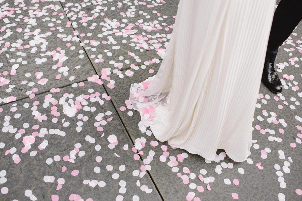 0061-LISA-DEVINE-PHOTOGRAPHY-ALTERNATIVE-WEDDING-GLASGOW-CITY-WEDDING.JPG