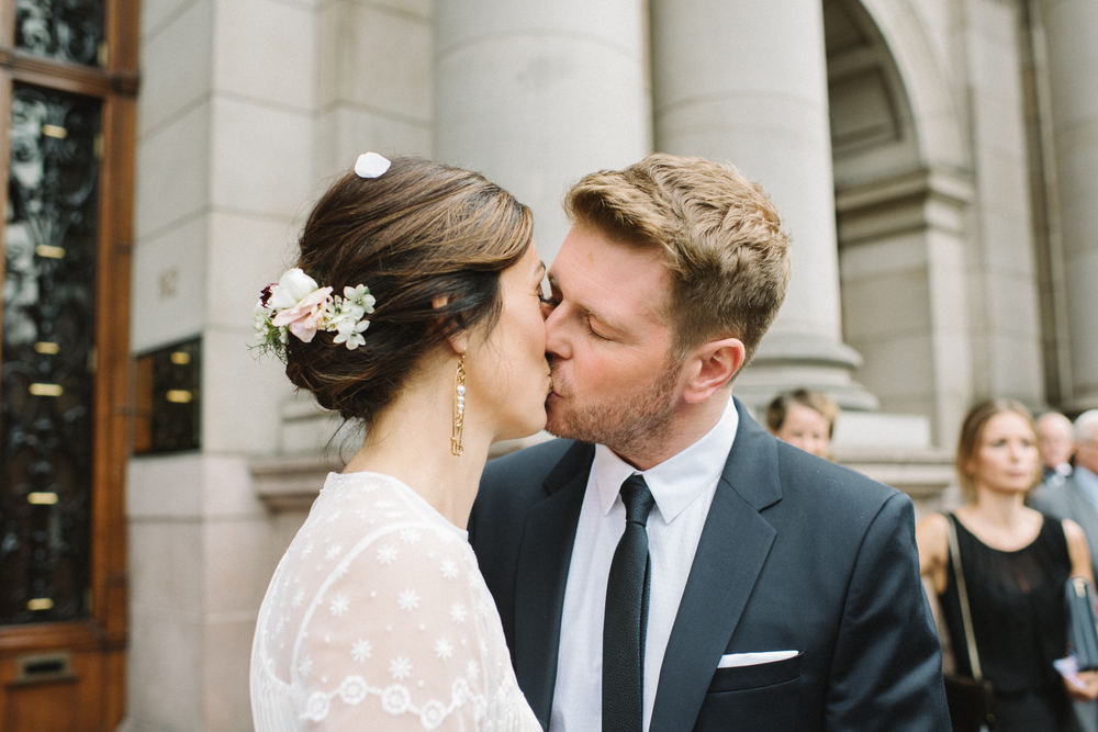 0062-LISA-DEVINE-PHOTOGRAPHY-ALTERNATIVE-WEDDING-GLASGOW-CITY-WEDDING.JPG