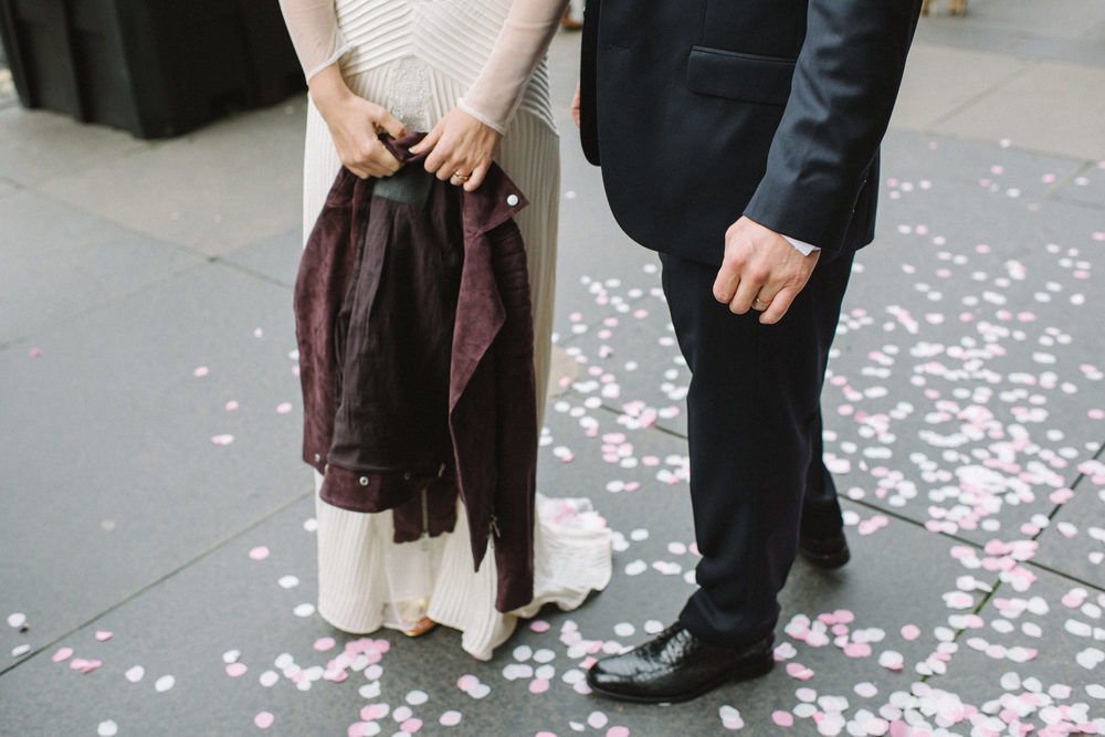 0063-LISA-DEVINE-PHOTOGRAPHY-ALTERNATIVE-WEDDING-GLASGOW-CITY-WEDDING.JPG