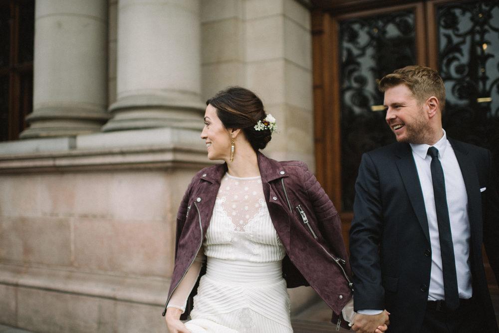 0065-LISA-DEVINE-PHOTOGRAPHY-ALTERNATIVE-WEDDING-GLASGOW-CITY-WEDDING.JPG