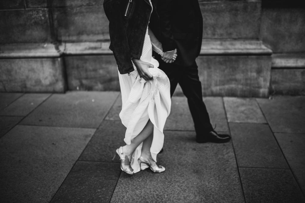 0066-LISA-DEVINE-PHOTOGRAPHY-ALTERNATIVE-WEDDING-GLASGOW-CITY-WEDDING.JPG