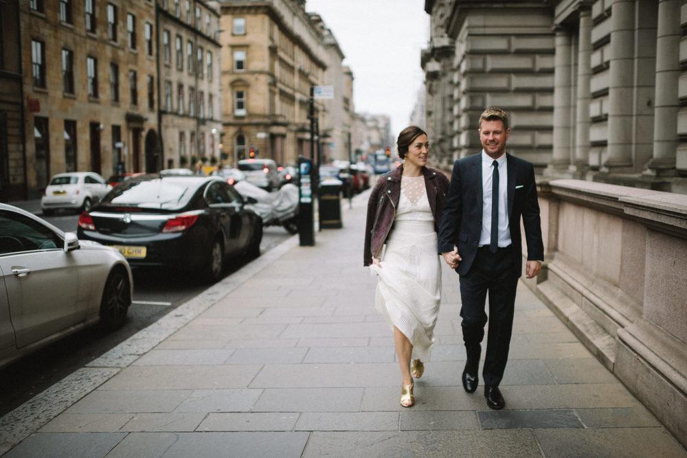 0067-LISA-DEVINE-PHOTOGRAPHY-ALTERNATIVE-WEDDING-GLASGOW-CITY-WEDDING.JPG