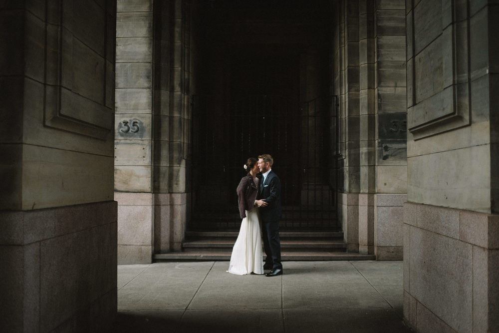 0068-LISA-DEVINE-PHOTOGRAPHY-ALTERNATIVE-WEDDING-GLASGOW-CITY-WEDDING.JPG