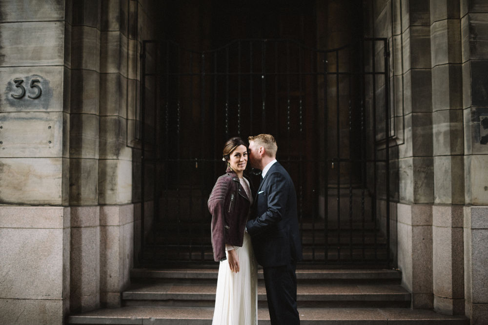 0069-LISA-DEVINE-PHOTOGRAPHY-ALTERNATIVE-WEDDING-GLASGOW-CITY-WEDDING.JPG