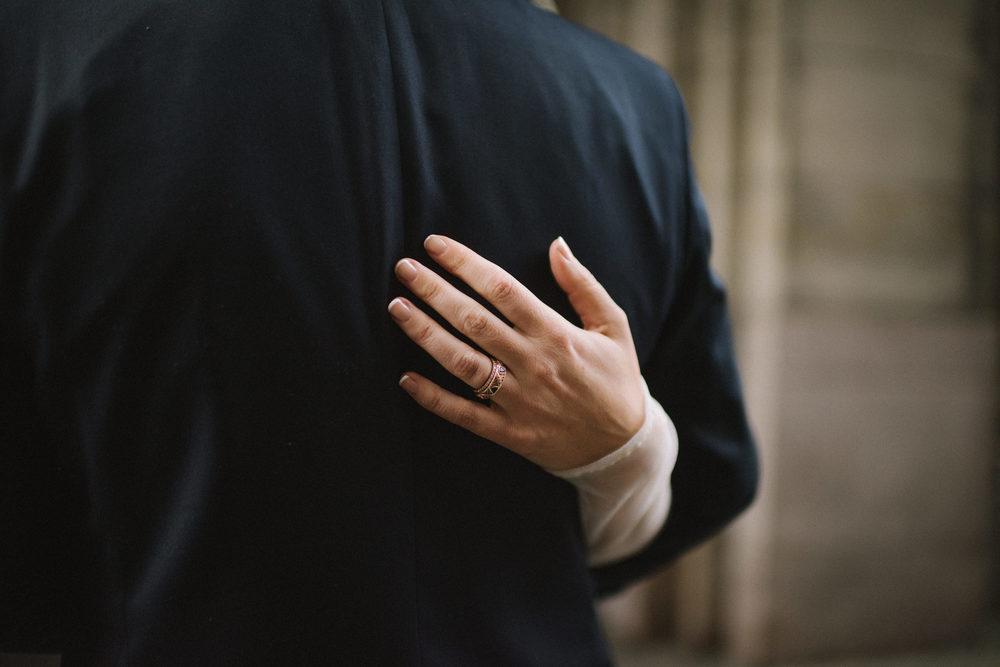 0071-LISA-DEVINE-PHOTOGRAPHY-ALTERNATIVE-WEDDING-GLASGOW-CITY-WEDDING.JPG