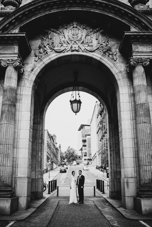 0070-LISA-DEVINE-PHOTOGRAPHY-ALTERNATIVE-WEDDING-GLASGOW-CITY-WEDDING.JPG
