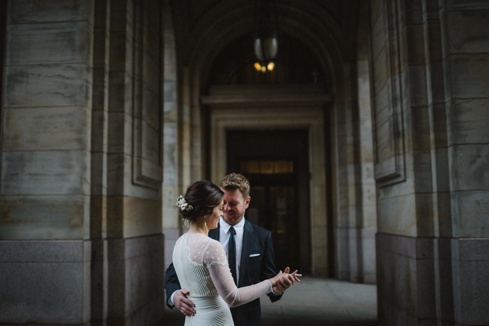 0072-LISA-DEVINE-PHOTOGRAPHY-ALTERNATIVE-WEDDING-GLASGOW-CITY-WEDDING.JPG