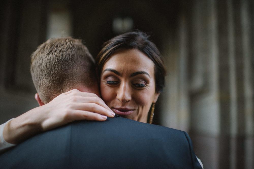 0073-LISA-DEVINE-PHOTOGRAPHY-ALTERNATIVE-WEDDING-GLASGOW-CITY-WEDDING.JPG