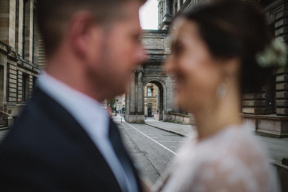 0074-LISA-DEVINE-PHOTOGRAPHY-ALTERNATIVE-WEDDING-GLASGOW-CITY-WEDDING.JPG