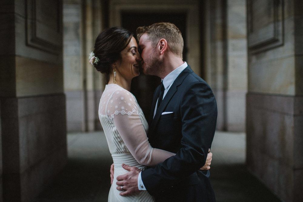 0076-LISA-DEVINE-PHOTOGRAPHY-ALTERNATIVE-WEDDING-GLASGOW-CITY-WEDDING.JPG