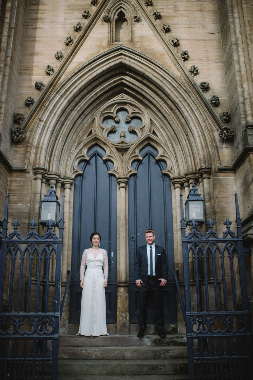 0077-LISA-DEVINE-PHOTOGRAPHY-ALTERNATIVE-WEDDING-GLASGOW-CITY-WEDDING.JPG
