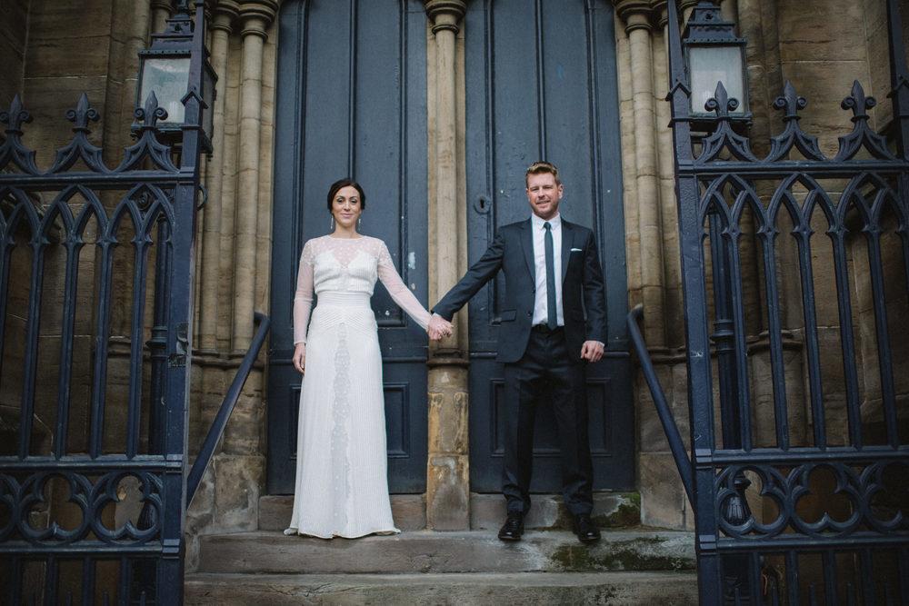 0078-LISA-DEVINE-PHOTOGRAPHY-ALTERNATIVE-WEDDING-GLASGOW-CITY-WEDDING.JPG