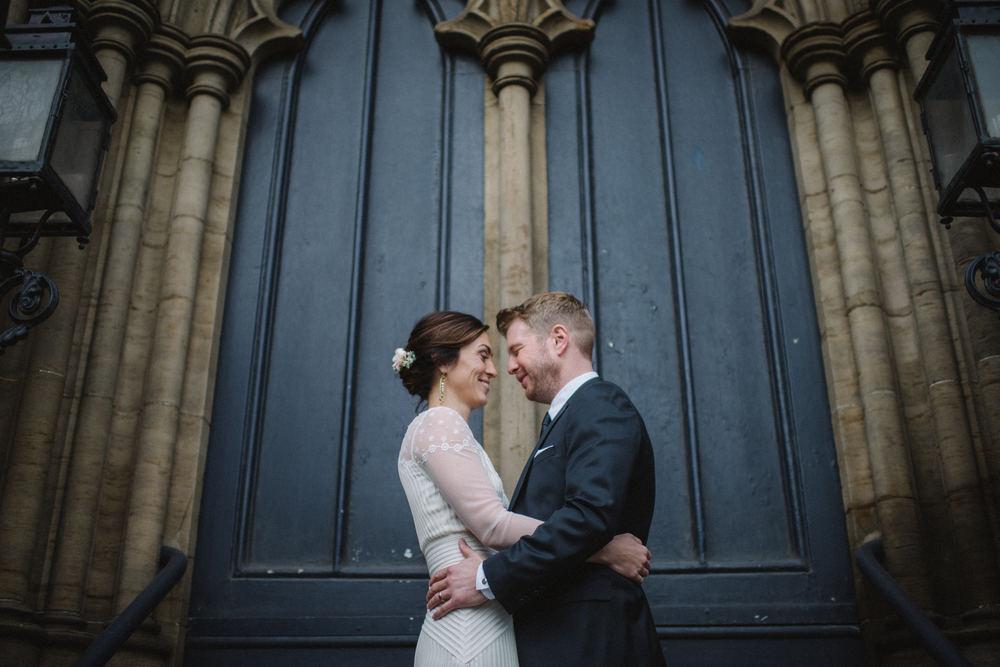 0079-LISA-DEVINE-PHOTOGRAPHY-ALTERNATIVE-WEDDING-GLASGOW-CITY-WEDDING.JPG