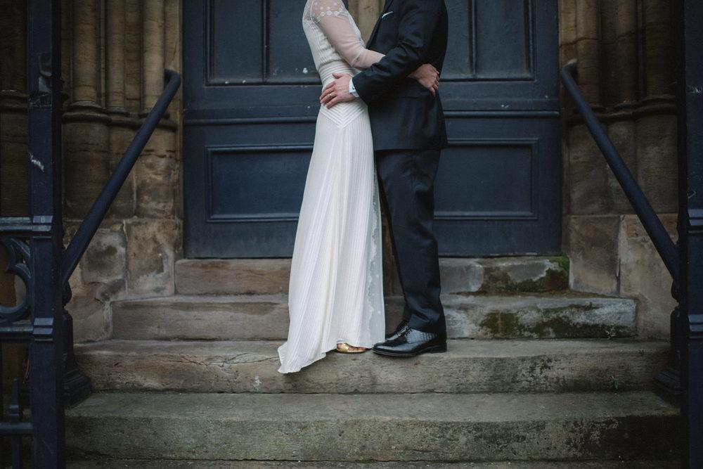 0080-LISA-DEVINE-PHOTOGRAPHY-ALTERNATIVE-WEDDING-GLASGOW-CITY-WEDDING.JPG
