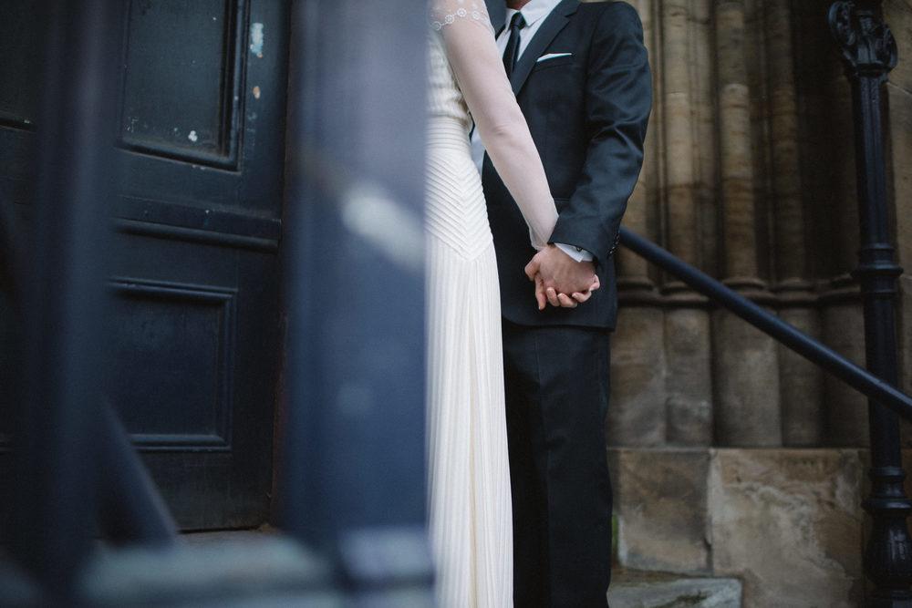 0081-LISA-DEVINE-PHOTOGRAPHY-ALTERNATIVE-WEDDING-GLASGOW-CITY-WEDDING.JPG
