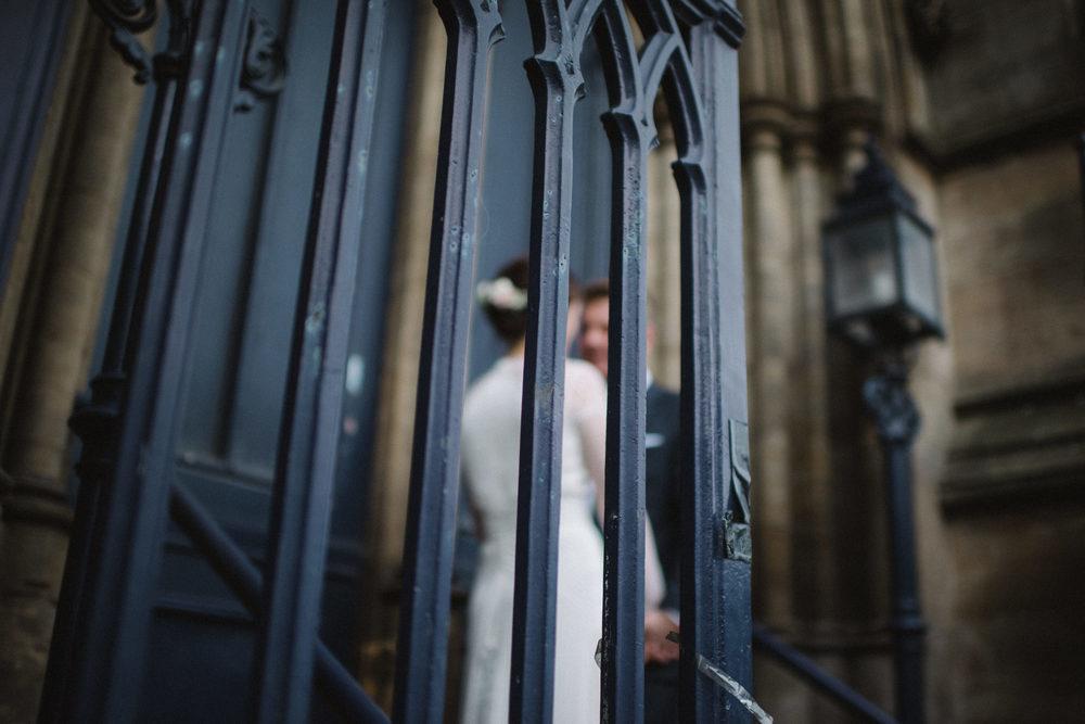 0082-LISA-DEVINE-PHOTOGRAPHY-ALTERNATIVE-WEDDING-GLASGOW-CITY-WEDDING.JPG