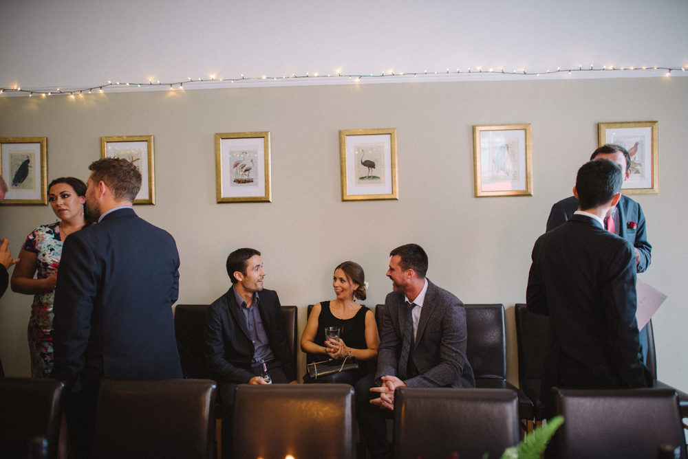 0088-LISA-DEVINE-PHOTOGRAPHY-ALTERNATIVE-WEDDING-GLASGOW-CITY-WEDDING.JPG