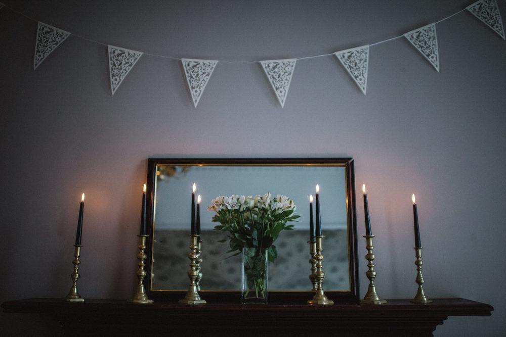 0089-LISA-DEVINE-PHOTOGRAPHY-ALTERNATIVE-WEDDING-GLASGOW-CITY-WEDDING.JPG