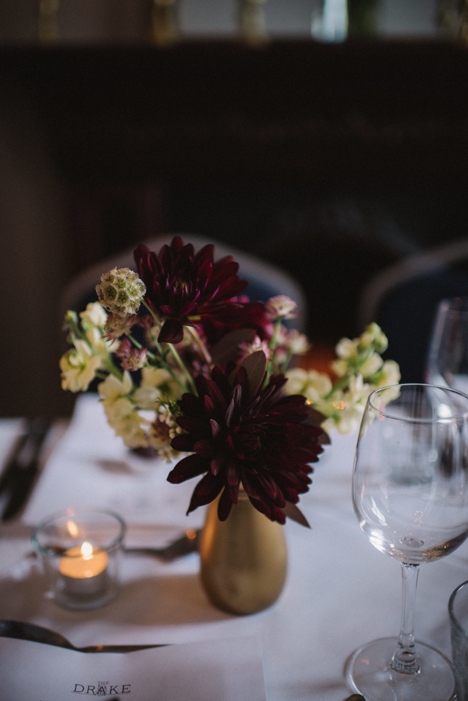 0091-LISA-DEVINE-PHOTOGRAPHY-ALTERNATIVE-WEDDING-GLASGOW-CITY-WEDDING.JPG