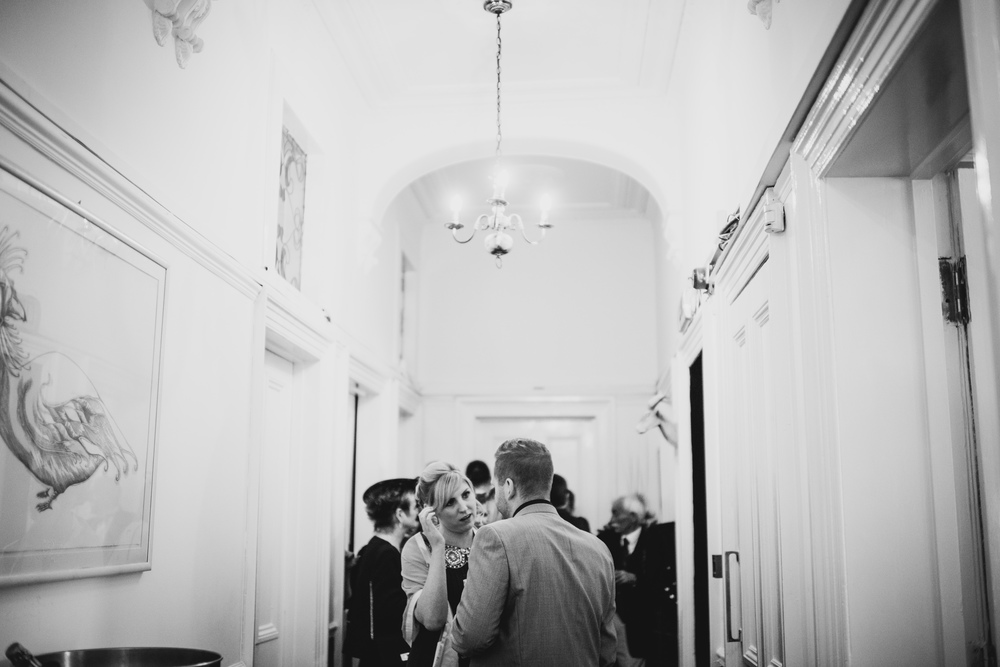 0093-LISA-DEVINE-PHOTOGRAPHY-ALTERNATIVE-WEDDING-GLASGOW-CITY-WEDDING.JPG