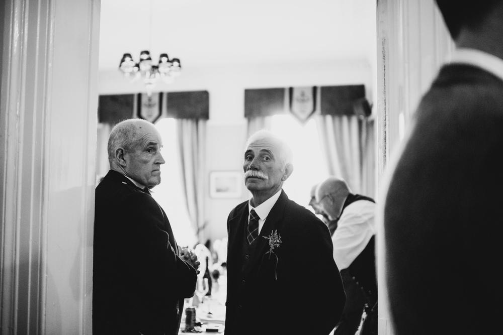 0100-LISA-DEVINE-PHOTOGRAPHY-ALTERNATIVE-WEDDING-GLASGOW-CITY-WEDDING.JPG