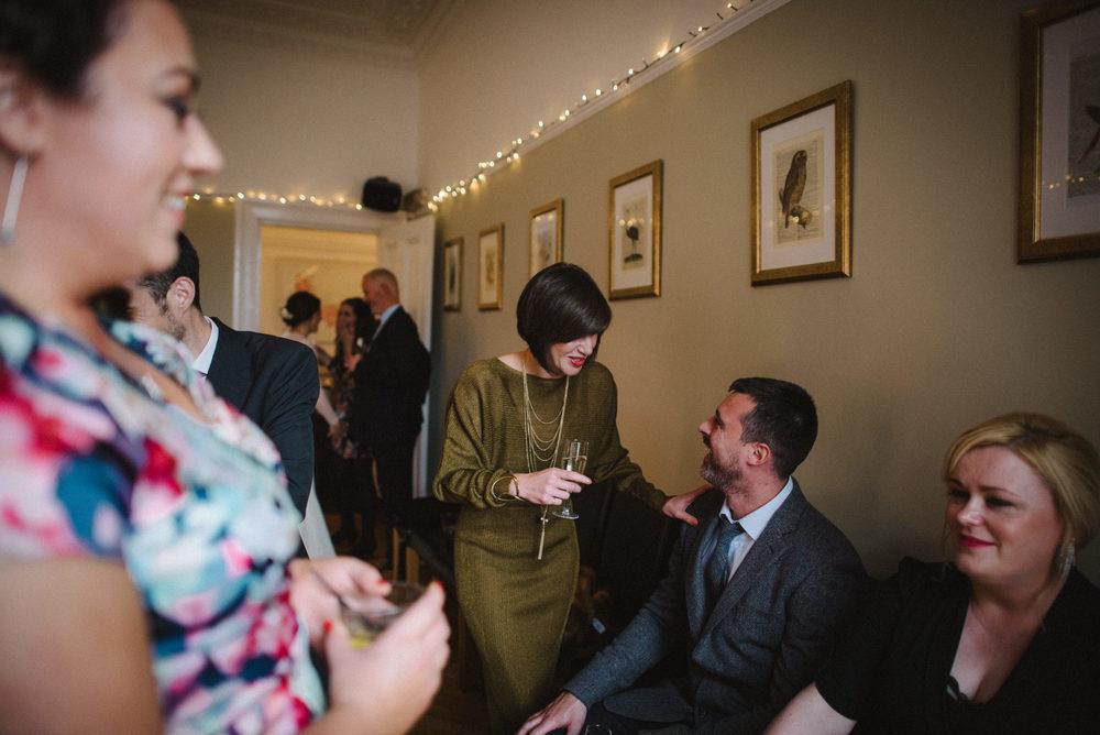 0101-LISA-DEVINE-PHOTOGRAPHY-ALTERNATIVE-WEDDING-GLASGOW-CITY-WEDDING.JPG