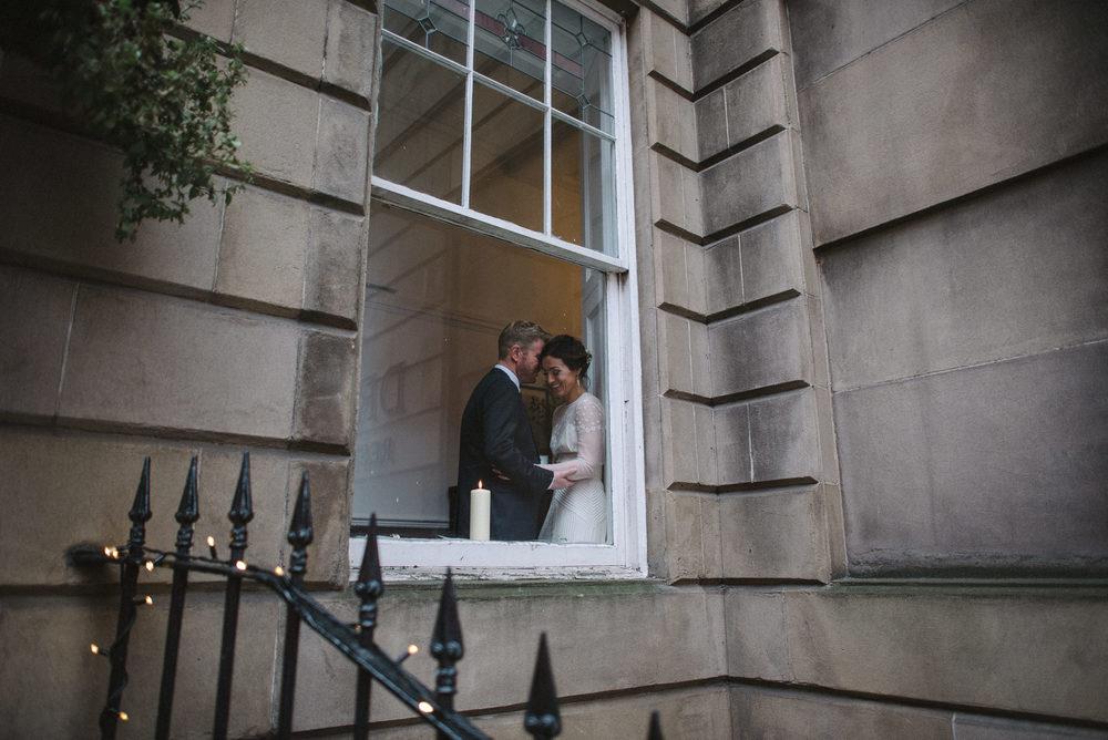 0105-LISA-DEVINE-PHOTOGRAPHY-ALTERNATIVE-WEDDING-GLASGOW-CITY-WEDDING.JPG