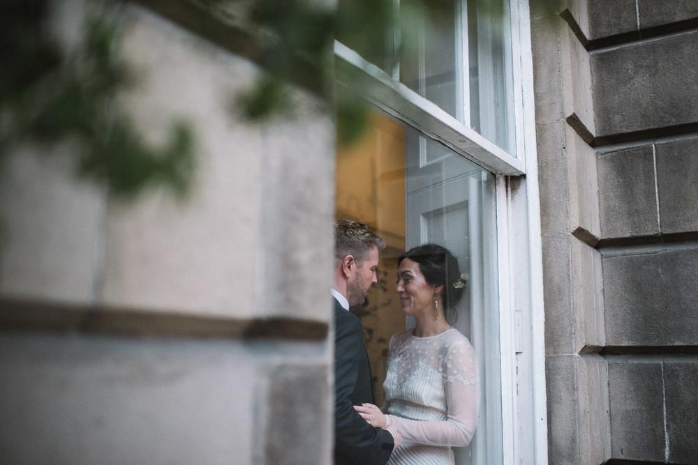 0106-LISA-DEVINE-PHOTOGRAPHY-ALTERNATIVE-WEDDING-GLASGOW-CITY-WEDDING.JPG