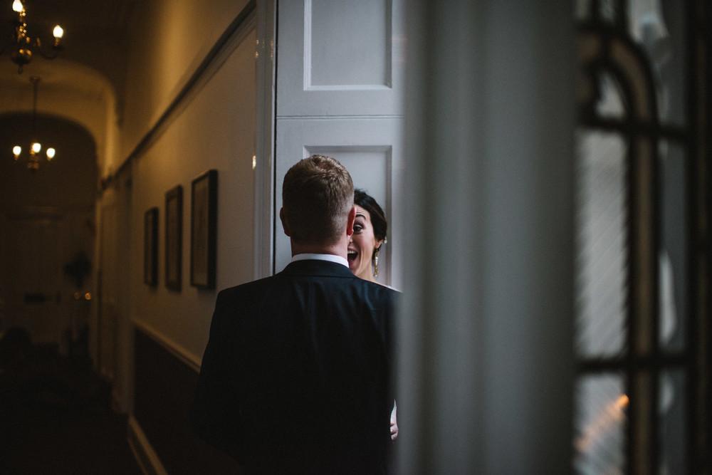 0107-LISA-DEVINE-PHOTOGRAPHY-ALTERNATIVE-WEDDING-GLASGOW-CITY-WEDDING.JPG