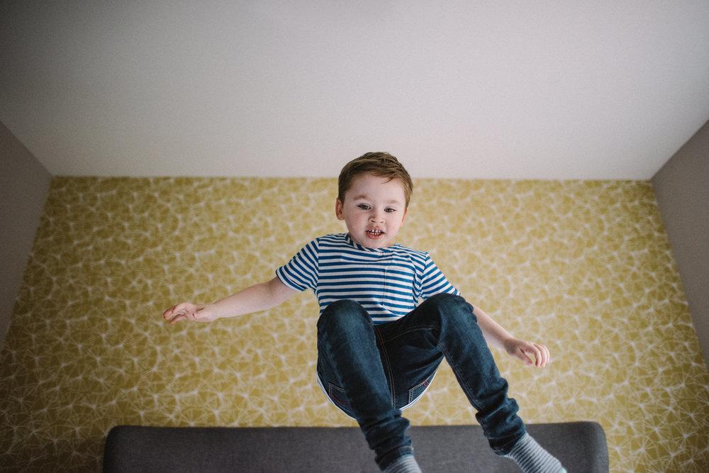 0006-alternative-family-kids-baby-children-portraits-glasgow-scotland.JPG