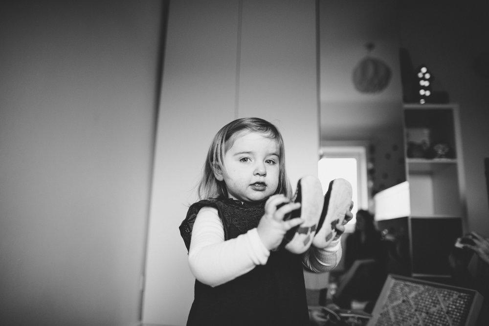 0041-alternative-portrait-families-kids-children-photographer-scotland-glasgow-6414.jpg