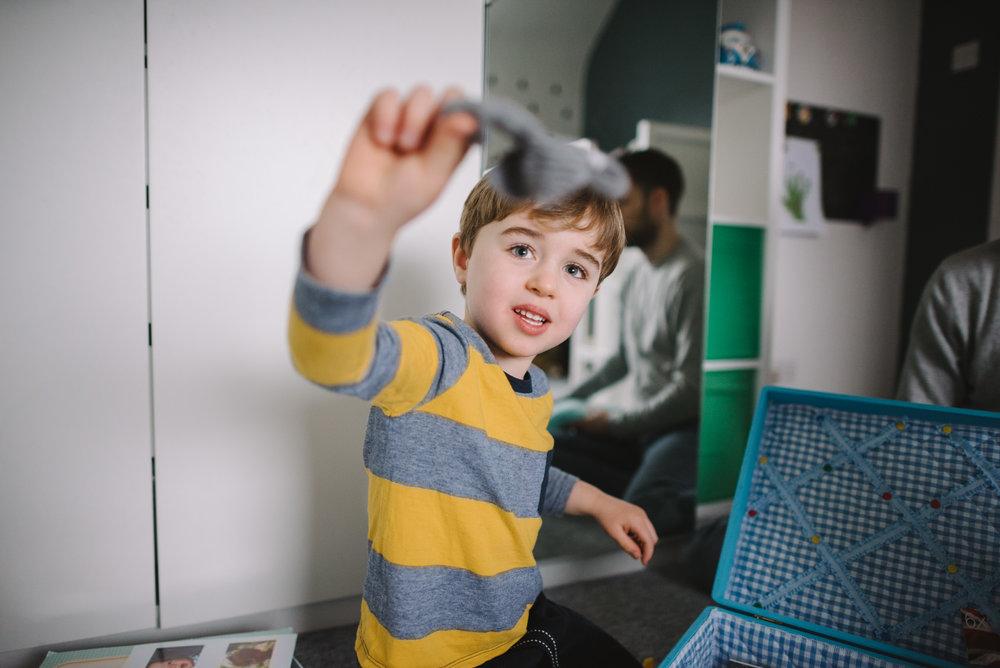 0037-alternative-portrait-families-kids-children-photographer-scotland-glasgow-6420.jpg