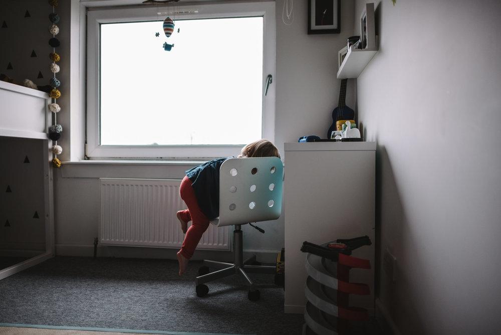 0035-alternative-portrait-families-kids-children-photographer-scotland-glasgow-6425.jpg