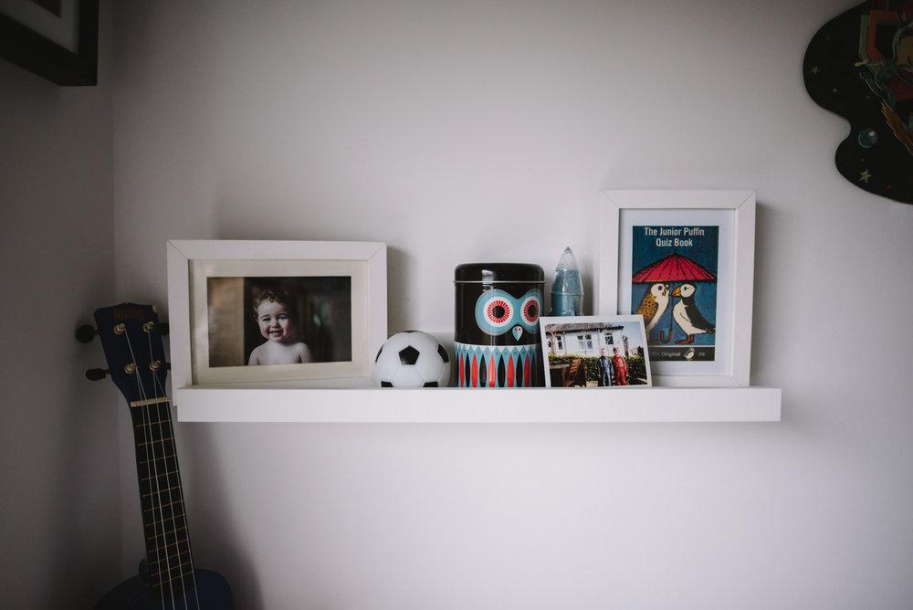 0034-alternative-portrait-families-kids-children-photographer-scotland-glasgow-6433.jpg