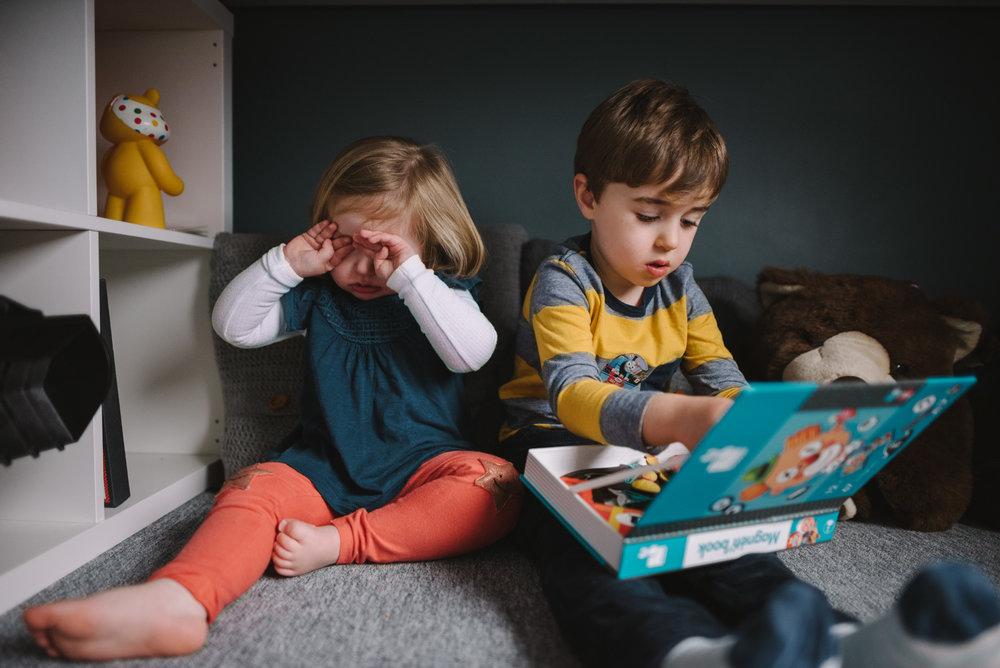 0032-alternative-portrait-families-kids-children-photographer-scotland-glasgow-6443.jpg