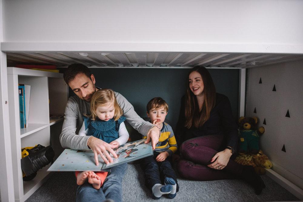 0030-alternative-portrait-families-kids-children-photographer-scotland-glasgow-6461.jpg