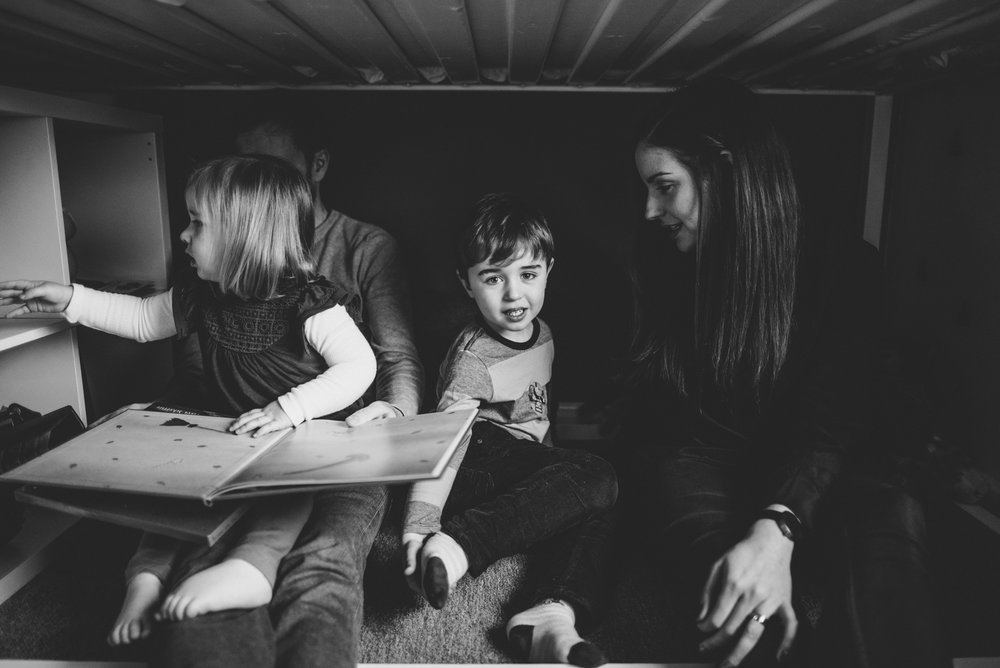 0026-alternative-portrait-families-kids-children-photographer-scotland-glasgow-6488.jpg