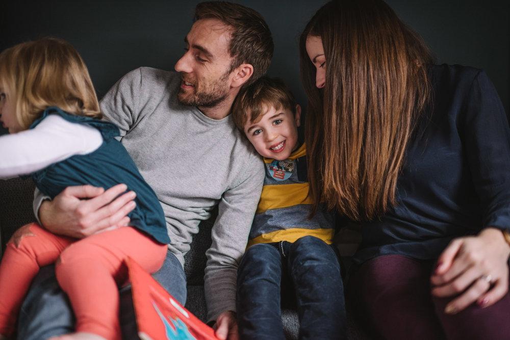 0024-alternative-portrait-families-kids-children-photographer-scotland-glasgow-0077.jpg