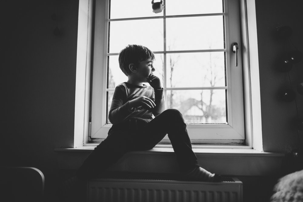 0022-alternative-portrait-families-kids-children-photographer-scotland-glasgow-6508.jpg